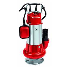 GC-DP 1340 G Pompa di Scarico per Acque Scure 1300 Watt