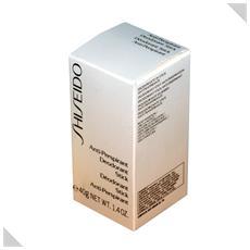 Deodorante Anti Traspirante 30 ml 142060