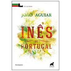 Inês de Portugal