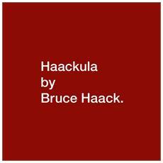 Bruce Haack - Haackula