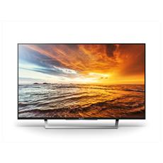 "TV LED Full HD 32"" KDL32WD753 Smart TV"
