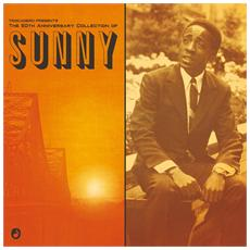 50th Anniversary Collection Of Sunny (The)