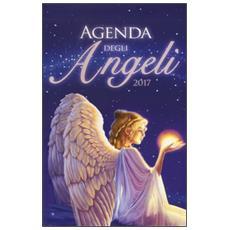 Agenda degli angeli 2017