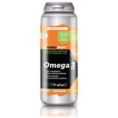Omega 3 90softgel