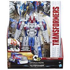 Transformers MV5 Knight Armor Optimus P.