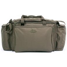 Borsone Knx Large Carryall Verde Unica