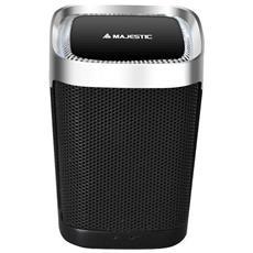 Altoparlante Con Bluetooth E Micro Sd
