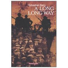Long, long way (A)