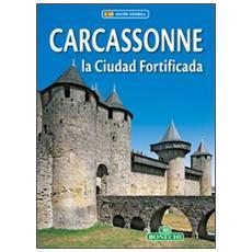 Carcassonne. Ediz. spagnola