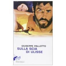 Sulla scia di Ulisse