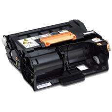 Unità fotoconduttore - per WorkForce AL-M300, AL-MX300