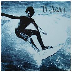Ty Segall / Black Time - Split