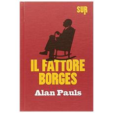 Il fattore Borges