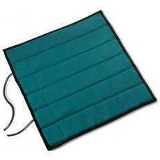 Tappetino Terapeutico 40x40 Cm Per Magnetoterapia Ad Alta Frequenza