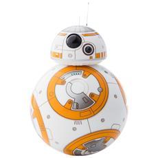 Droide Sphero BB-8 con Trainer Star Wars
