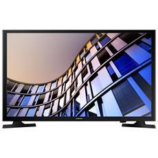 "TV LED HD Ready 32"" 8806088844824"