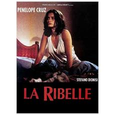 Ribelle (La) - Disponibile dal 08/05/2018