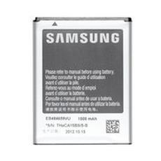 MSPP2767, GPS / PDA / Mobile phone, Grigio, Samsung Galaxy W I8150, Galaxy XCOVER, S5690 Omnia W, i8350 Wave 3, S8600