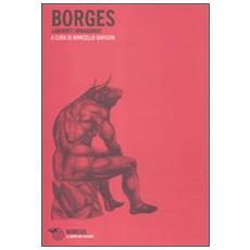 Borges. Labirinti immaginari