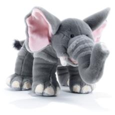 Peluche Elesy Elefante 28 cm 09749