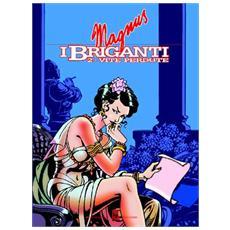 Magnus - I Briganti 2