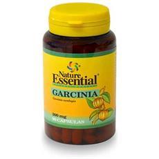 Garcinia Cambogia 300 Mg, 90 Capsule