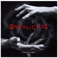 Forces Of Light - Darklights