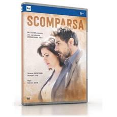 Scomparsa (3 Dvd)