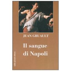 Sangue di Napoli (Il)