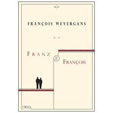 Franz e Fran�ois