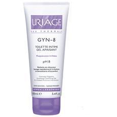 Ii Gyn-8 Igiene Intima 100ml