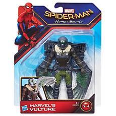 Figure Spiderman Marvels Vulture 15cm