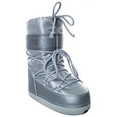 Crystal Boot Olang Eur 35