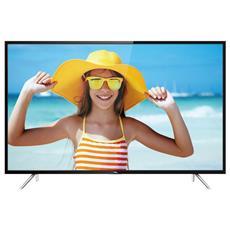 """TV LED Ultra HD 4K 65"""" U65P6006 Smart TV"""