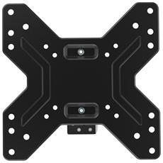 VFM-WA2X2, 100 x 100,200 x 200 mm, Nero, 5 - 10°