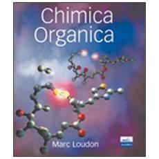 Chimica organica. Con modelli molecolari
