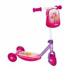 18/331 Monopattino Barbie My First Scooter