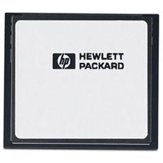 X600 1G Compact Flash Card