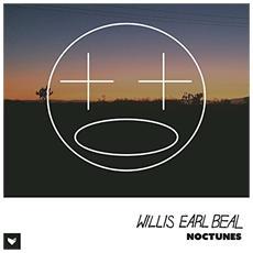Willis Earl Beal - Noctunes (2 Lp)