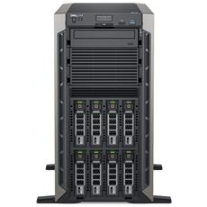 PET440 XEON3106/8/1TB / 3YNBD