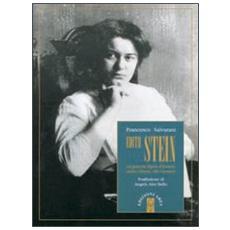 Edith Stein. La grande figlia di Israele, della Chiesa, del Carmelo