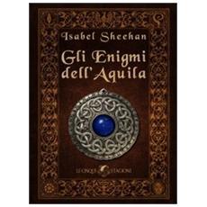 Gli enigmi dell'Aquila