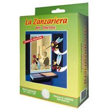 Zanzariera per Porte 75x250 cm
