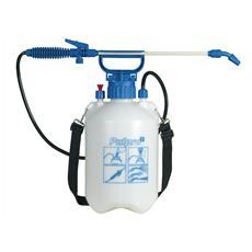 PRP049P Nebulizzatore Pulpro 5 L
