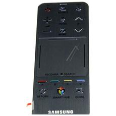 TM1390 telecomando Smart touch control AA59-00759A