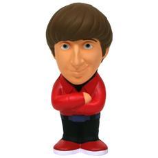 Big Bang Theory Howard Stressdoll Antistress
