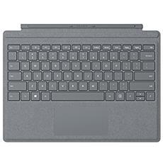 MICROSOFT - Cover con tasti Signature per Surface Pro...