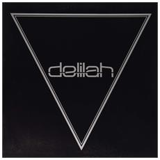 Delilah - Mix Tape