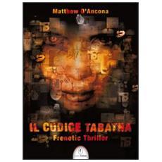 Il codice Tabatha