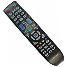 TM950 telecomando. TM950, 20PINSINGLE, 48KEY BN59-01012A